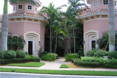 11558 Villa Vasari Drive #-