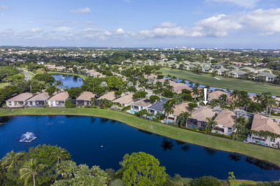 154 Orchid Cay Drive