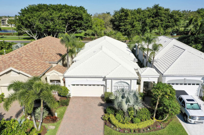 202 Coral Cay Terrace