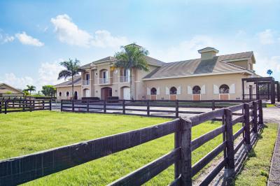 14596 Belmont - Stalls Trace