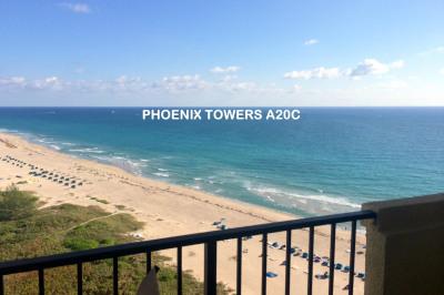 2800 N Ocean Drive #A-20c