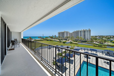 1300 S Highway A1a #408