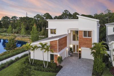 1154 Faulkner Terrace