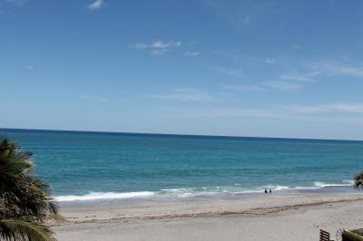 200 Beach 302 Road #302