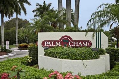 10741 Bahama Palm Way #202