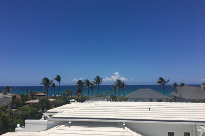 1112 Ocean Ter Terrace #4a