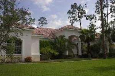 17265 Gulf Pine Circle