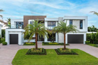 2391 Areca Palm Road