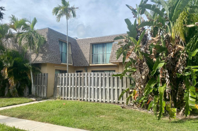 304 Waterview Drive #3-D