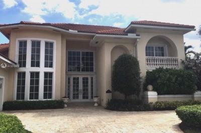 47 Cayman Place