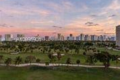 20335 W Country Club Dr #908