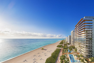 5775 Collins Ave #1103