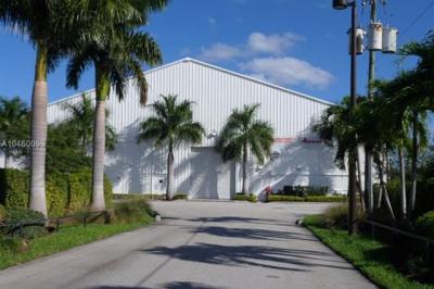 1590 N Florida Mango Rd