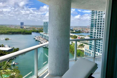 16500 Collins Ave #1855