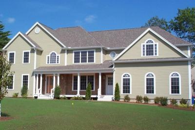 3 Tanglewood Estates 1