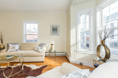 3 St Mary Rd #3 1