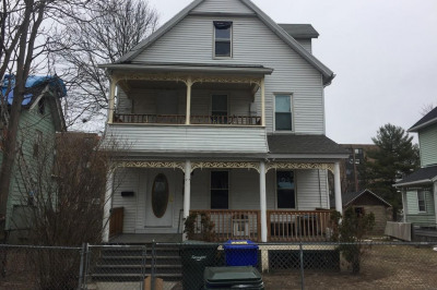 173 Marion Street 1