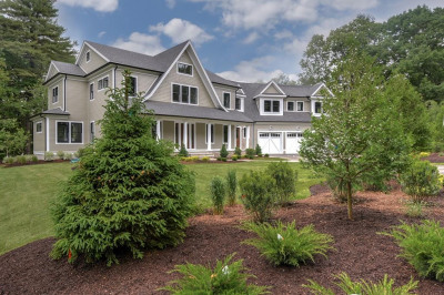 138 Country Way 1