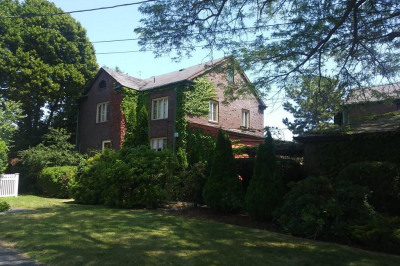 26 Pines Rd 1