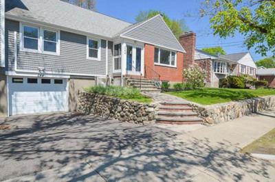 244 Edenfield Ave #244 1