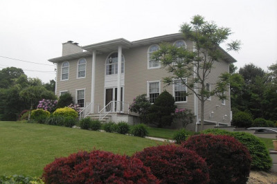 4 Wolf Hill Dr 1