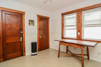 1716 Columbia Rd #2 1