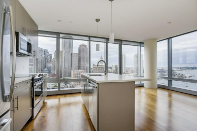 25 Northern Avenue #1302 1