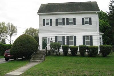 52 Northboro Street #1 1