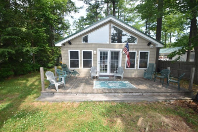 1011 Collettes Grove Rd 1