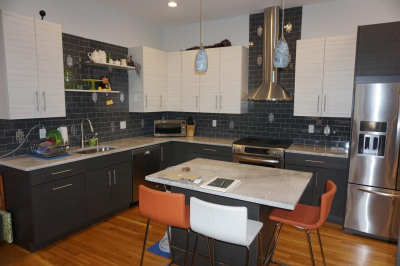 226 Central St #3R 1