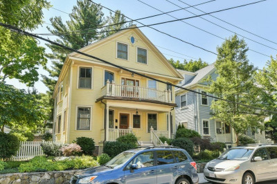 30 Orchard St #2 1