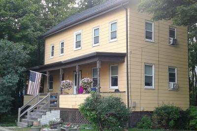 3 Manley Terrace 1
