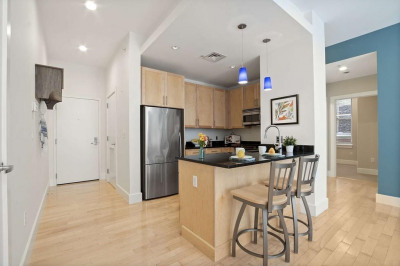 70 Lincoln St #219 1