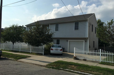 149 Query St 1