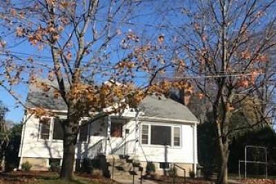 149 Horn Pond Brook Road #149 1