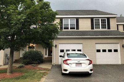 34 Saw Mill Pond Rd #34 1