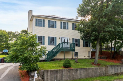 4 Grand View Ave 1