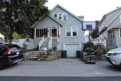 19 Baxter Street 1