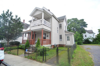 24 Nelson Ave 1