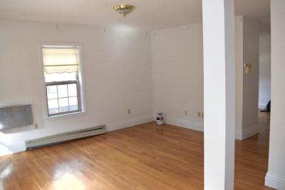 249 Roxbury Street #2 1
