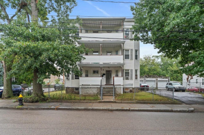 196 Wood Ave 1