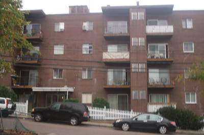 175 Clare Ave #E5 1