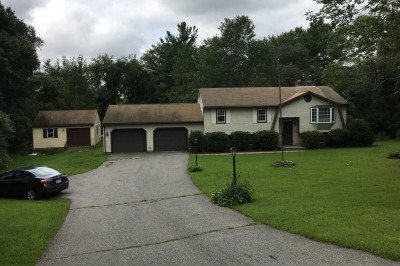 52 Prindle Hill Rd 1