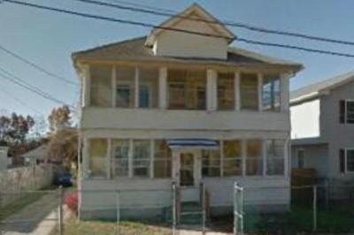30 Beauregard Street 1