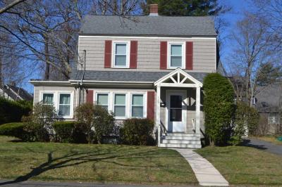 139 Melrose Ave #139 1