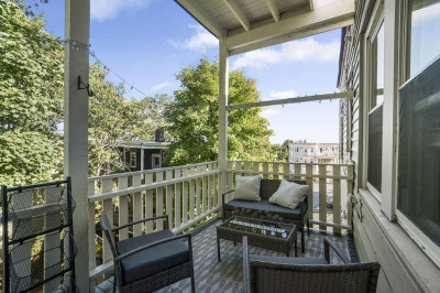 9 Thelma Rd #3 1