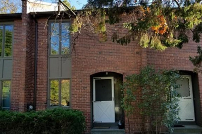 25 Bedford Ct #25 1