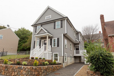 232 Edenfield Ave #232 1