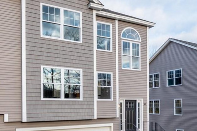 15 Burncoat Heights (lot 10a) 1