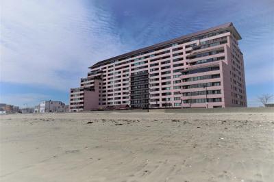 350 Revere Beach Blvd #11M 1